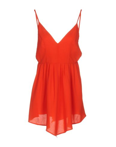 ANNA L. - Short dress