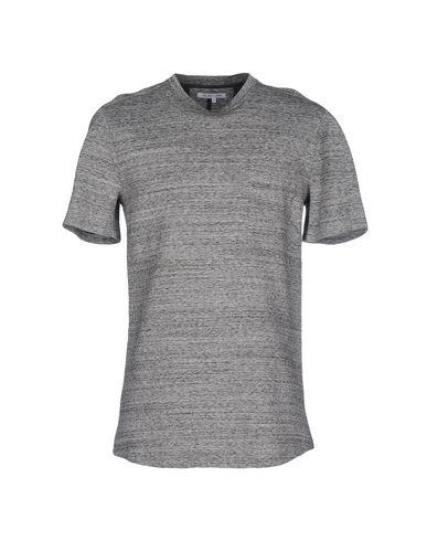HELMUT LANG - T-shirt