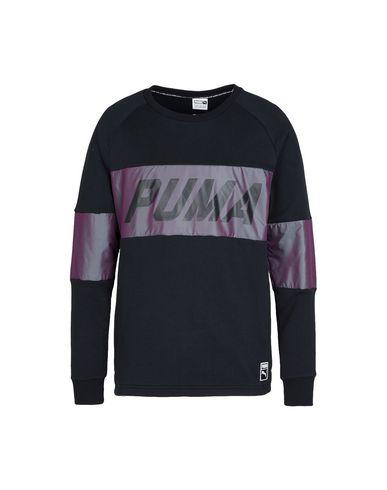 Buy puma tee shirts   OFF49% Discounts 93d87d047af12