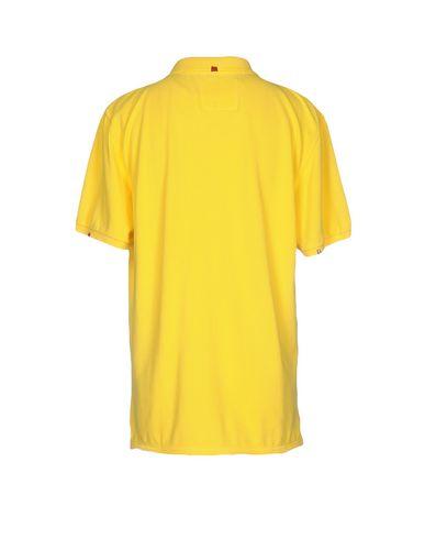 PROJECT E Poloshirt