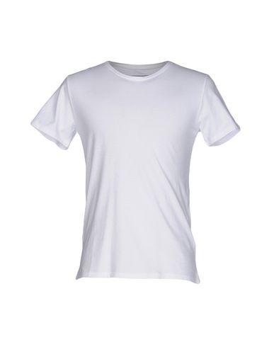 MACCHIA J Camiseta
