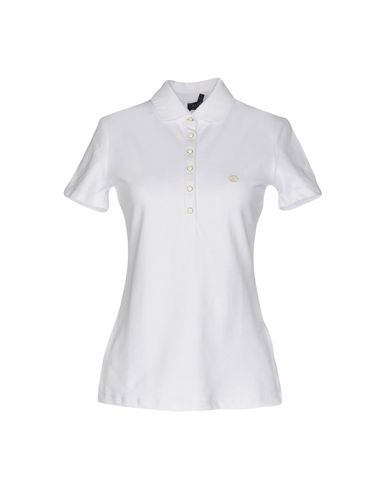 Armani Jeans Polo Shirt   T Shirts And Tops D by Armani Jeans