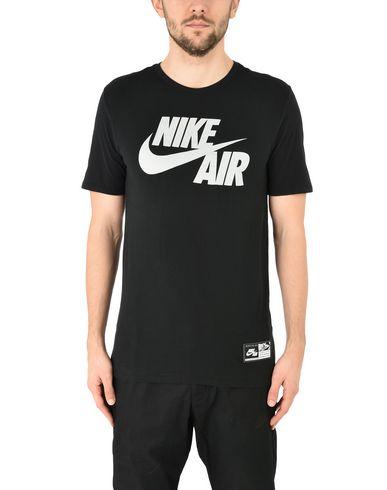 NIKE  AIR TEE 5 Camiseta