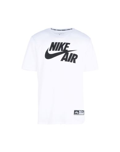 Sport Men Shirt T Shirts 5 Air On Tee Online Nike Ct1P4qn