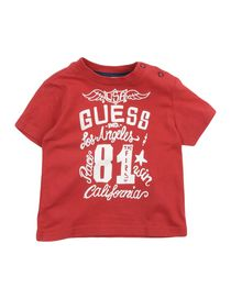 super popular 6eee2 5e8df Neonato 0 Yoox Per Mesi 24 Abbigliamento Bambino Guess Su ...