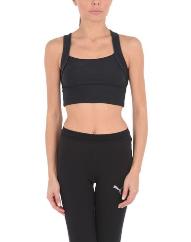 CASALL CUT OUT SPORT TOP Top