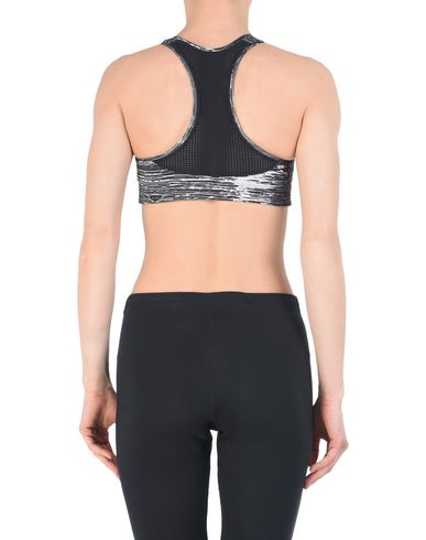 CASALL  ICONIC SPORTS BRA A/B CUP Performance Tops und BHs