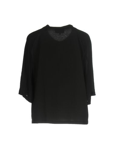 3.1 PHILLIP LIM T-Shirt