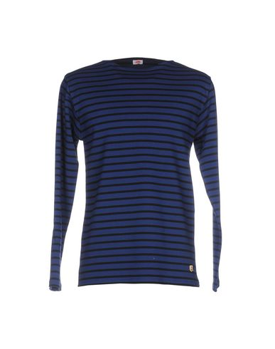 ARMOR-LUXTシャツ