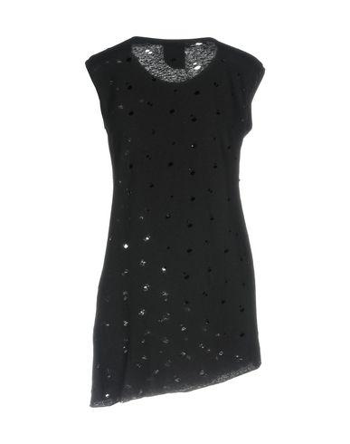 Jijil Shirt billig salg tumblr salg billigste pris populære online kjøpe billig ekstremt tEwrLo