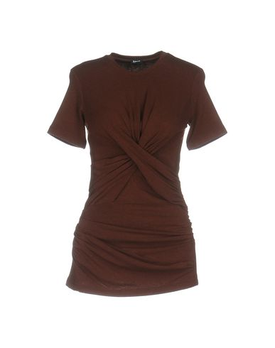 JIL SANDER NAVY - T-shirt