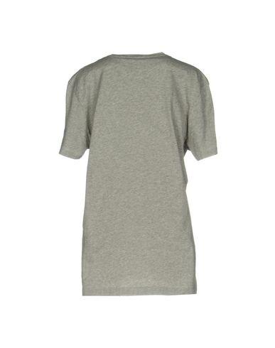 LIU •JO T-Shirt Wahl ZDAXVw28re