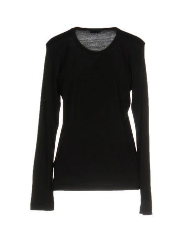 Som Camiseta Gutter online salg uttak leter etter siste utsikt yv5aSRKlNk