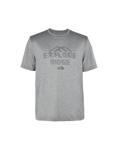THE NORTH FACE M TANKEN 2 TEE Sportliches T-Shirt Kostengünstig CpvFy