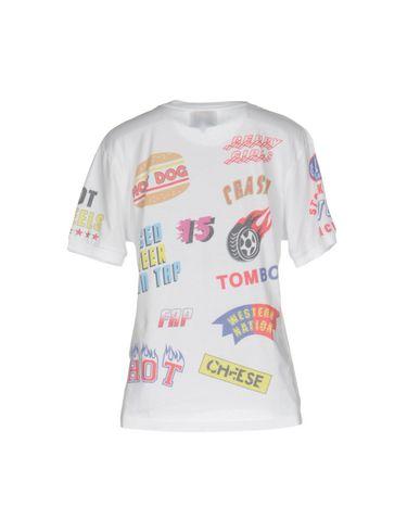 FAP  FILLES A PAPA Camiseta