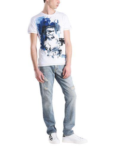 PEPE JEANS Shirt T PEPE JEANS aqrwaO1x4U