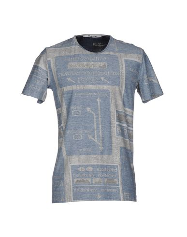 CHALAYAN Camiseta