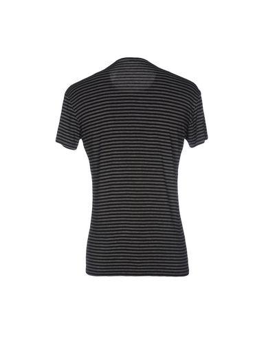 engros-pris online salg utforske Grå Daniele Aleksandrinske Camiseta clearance klassisk CGhoR