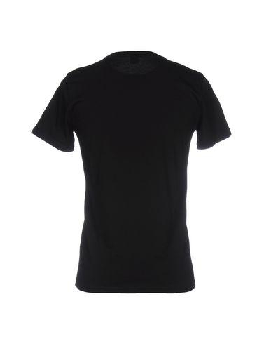 Billig Verkauf Original STORIES Milano T-Shirt Limited Edition Online kx5hofZDn