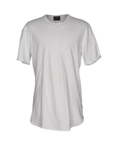 OVERCOMETシャツ