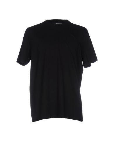 MAJESTIC FILATURES Camiseta