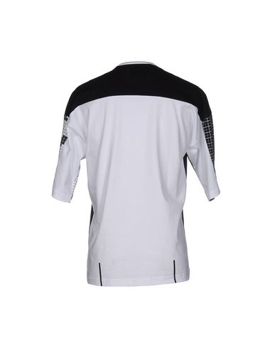 utløp hot salg rabatt for Ueg Shirt salg besøk lvpJwt