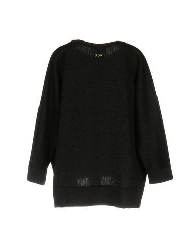 VDP CLUB Sweatshirt Günstig Kaufen Große Überraschung Bester Verkauf Verkauf Online Billig Verkauf Shop Freies Verschiffen Sast Freies Verschiffen Fabrikverkauf Fc2tz1U