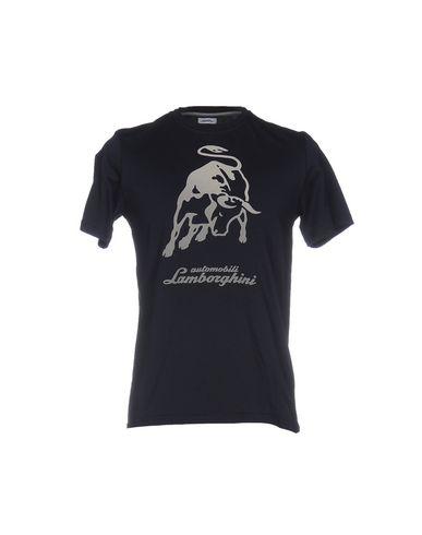 lamborghini p s fashion carousell men bnwt on shirt photo clothes