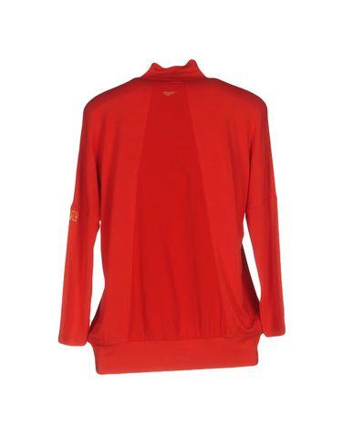 Vdp Klubb Camiseta rabatt samlinger MyNNP