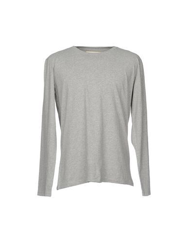 priser Spalwart Shirt billig utforske kjøpe billig billig kvalitet gratis frakt billige utgivelsesdatoer 7mBbQqrm