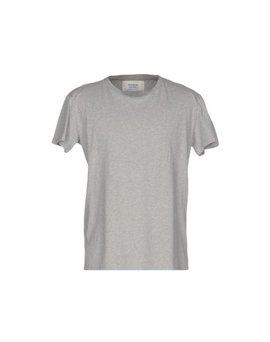 SPALWART T-Shirt