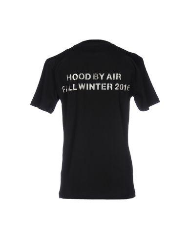 uttak visa betaling Hba Hette Med Fly Camiseta salg veldig billig gratis frakt online u2PxLduQkH