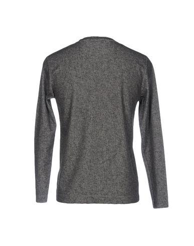 Stilosophy Industrien Camiseta rabatt footlocker målgang klaring butikk for hyggelig CgA8uUrvt
