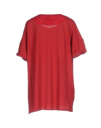 salg billige priser rabatt nyeste Rosa Minner Camiseta umEEXNzOum