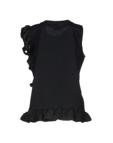 Rabatt-Shop Für PINKO T-Shirt Größte Anbieter Beliebte Online Meistverkauft Beliebt Günstiger Preis lG8unpxA