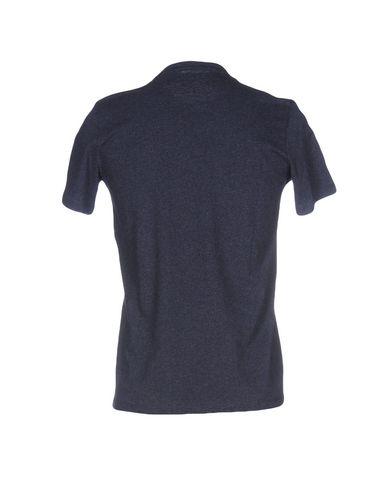 Majestetiske Spinnende Shirt avslags pris BhbuRg4
