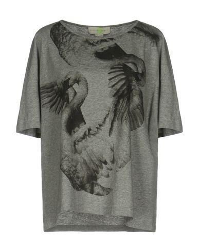STELLA McCARTNEY Camiseta