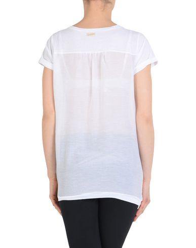 DIMENSIONE DANZA T-SHIRT STAMPA ONE MILE Camiseta