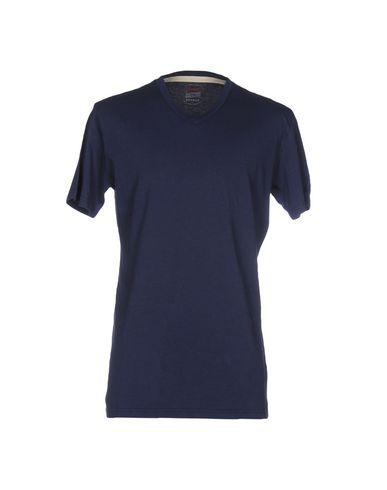 Vintage 55 Shirt laveste pris utgivelsesdatoer salg footlocker målgang KpR7G