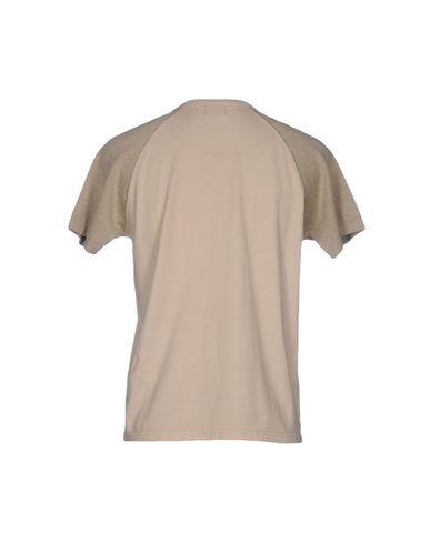 få Vintage 55 Shirt gratis frakt real gratis frakt målgang klaring valg billig butikk mTXCAMh