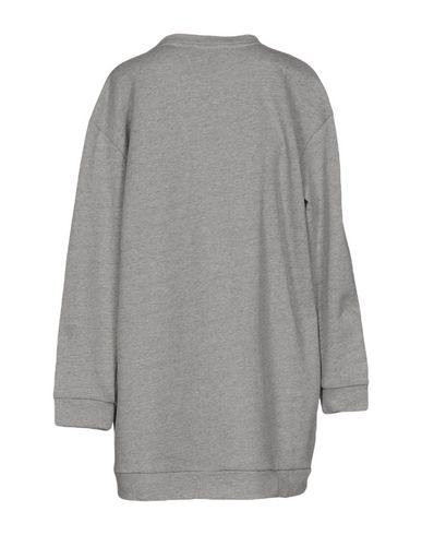 OBLÒ Sweatshirt