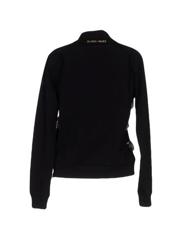 BLUGIRL FOLIES Sweatshirt