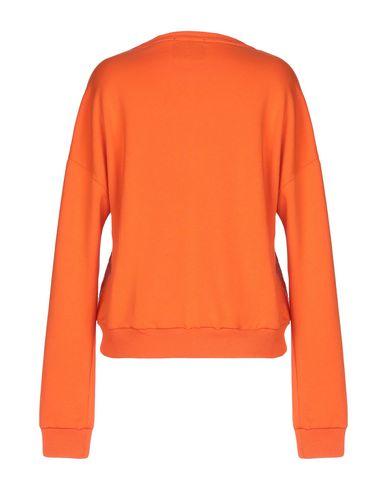 shirt Orange Orange Nicebrand shirt Orange shirt Sweat shirt Sweat Orange Nicebrand Sweat Nicebrand Sweat Nicebrand wUxfw