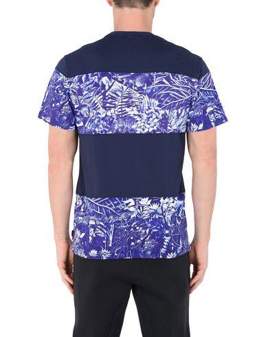Digi T Con Iuter Tee Stampa Rule Di Inserti Stampato shirt 88raRqH