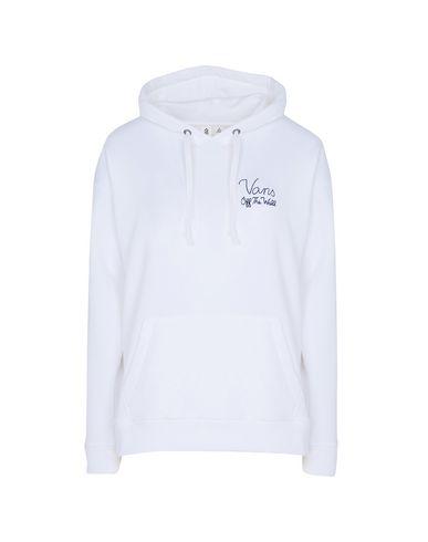 e41f12f8 Vans Signed Fleece - Technical Sweatshirts And Sweaters - Women Vans ...