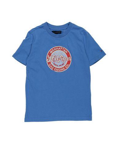 TOMMY HILFIGERTシャツ