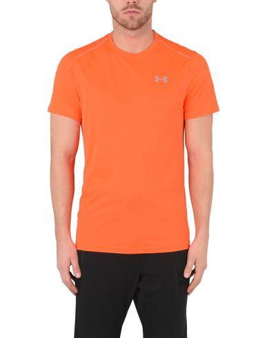 Under Armour Ua Coolswitch Løpe S / S V2 Camiseta Orange 100% Original salg utgivelsesdatoer utløp footlocker besøke nye qIUeIbpKBL