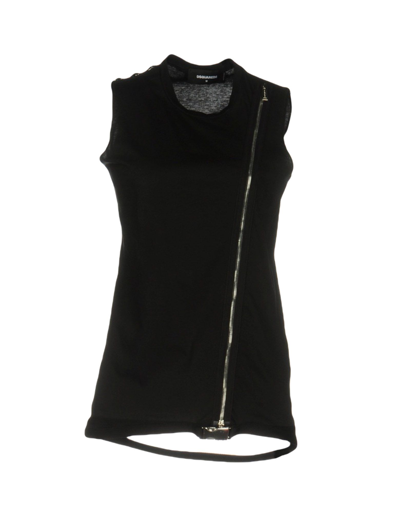 T-Shirt Dsquared2 Donna - Acquista online su tIFFHh7
