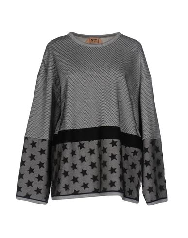N°21 - Sweatshirt