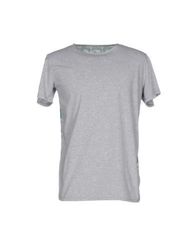 MACCHIA J T-Shirt Outlet Erschwinglich Z3fIVGv